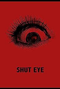 Primary photo for Shut Eye