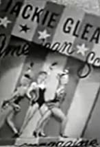 Primary image for Jackie Gleason: American Scene Magazine