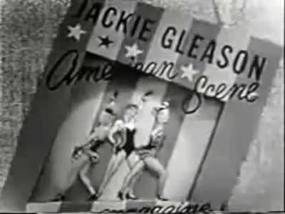 Watch free spanish movie The Many Worlds of Jackie Gleason USA [mpeg]