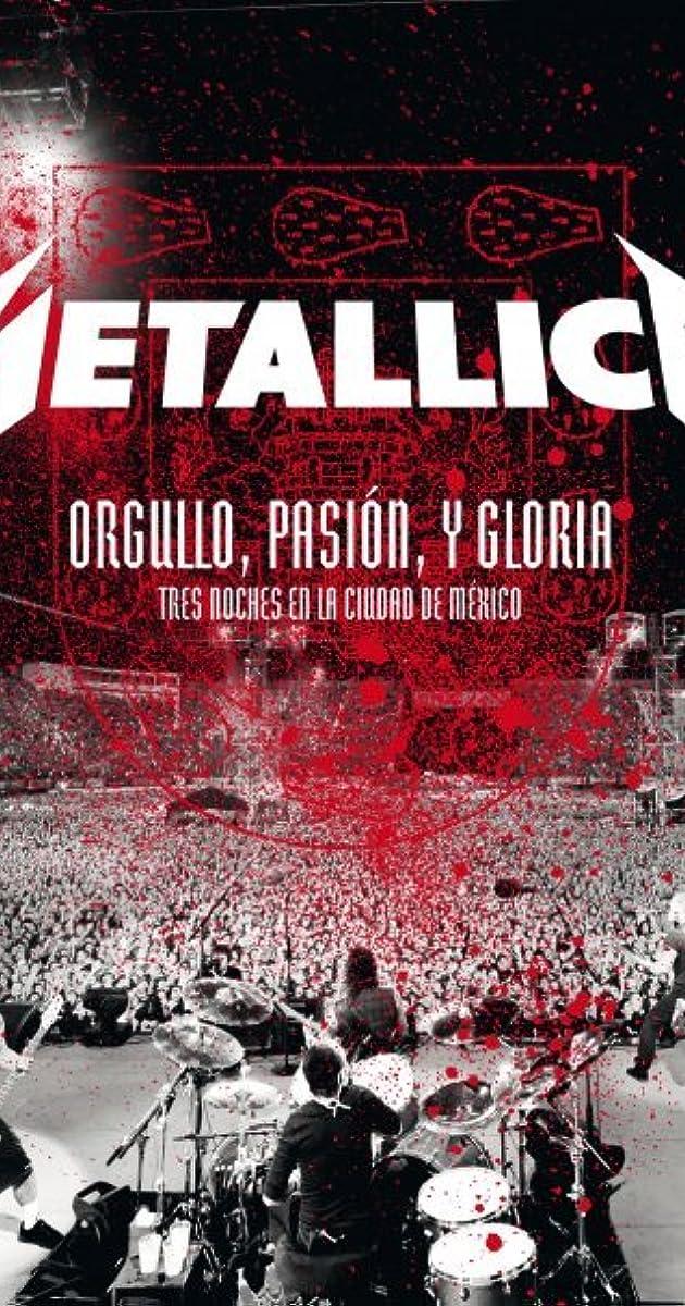 torrent metallica discography 320