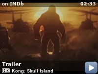 kong skull island torrent download kickass