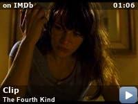 The Fourth Kind (2009) - IMDb