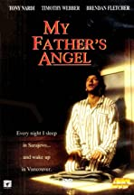 My Father's Angel