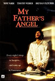My Father's Angel (1999) Poster - Movie Forum, Cast, Reviews