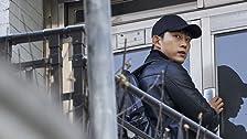 Sótano de Hyun Woo