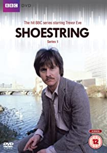 Regarder la liste des films Shoestring - Looking for Mr Wright [h.264] [Mkv] [1680x1050], Robert Bennett (1980)