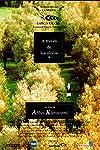 The Iranian Master Abbas Kiarostami Turned the Cinema Into a Mesmerizing Meditation