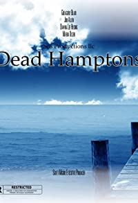 Primary photo for Dead Hamptons