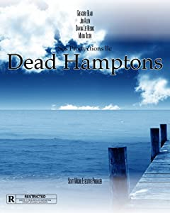 Action movie downloads free Dead Hamptons by [movie]