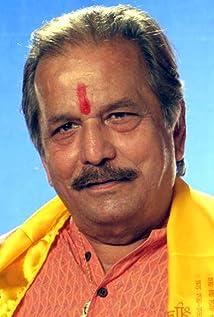 Bharat Kapoor Picture