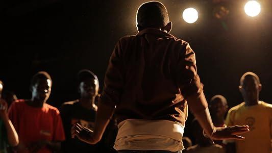 Watchmovies download Abasezi: The Nightdancers Ireland [mts]