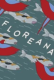 Floreana (2019)