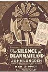 The Silence of Dean Maitland (1934)