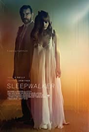 Sleepwalker (2017) 720p