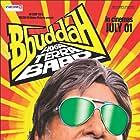Amitabh Bachchan in Bbuddah... Hoga Terra Baap (2011)