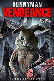 Bunnyman Vengeance (2017)