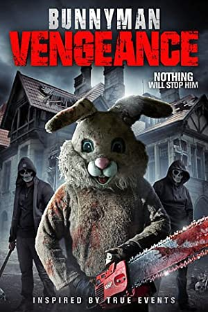 Permalink to Movie Bunnyman Vengeance (2017)