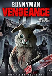 Bunnyman Vengeance (2017) 1080p