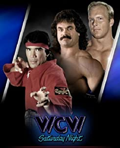WCW World Championship Wrestling full movie in hindi free download hd 720p
