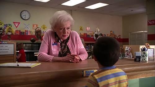 Mrs. Nethercott Demands Brick Returns His Library Books