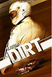 Furious in Alabama