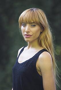 Claudia Cirillo Picture