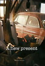 A New Present