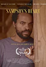 Sampson's Heart