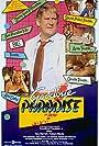 Goodbye Paradise (1982)