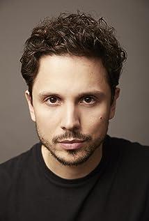 Balázs Csémy Picture