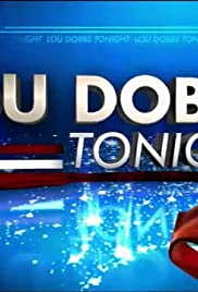 Lou Dobbs Tonight Poster