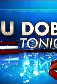 Primary photo for Lou Dobbs Tonight