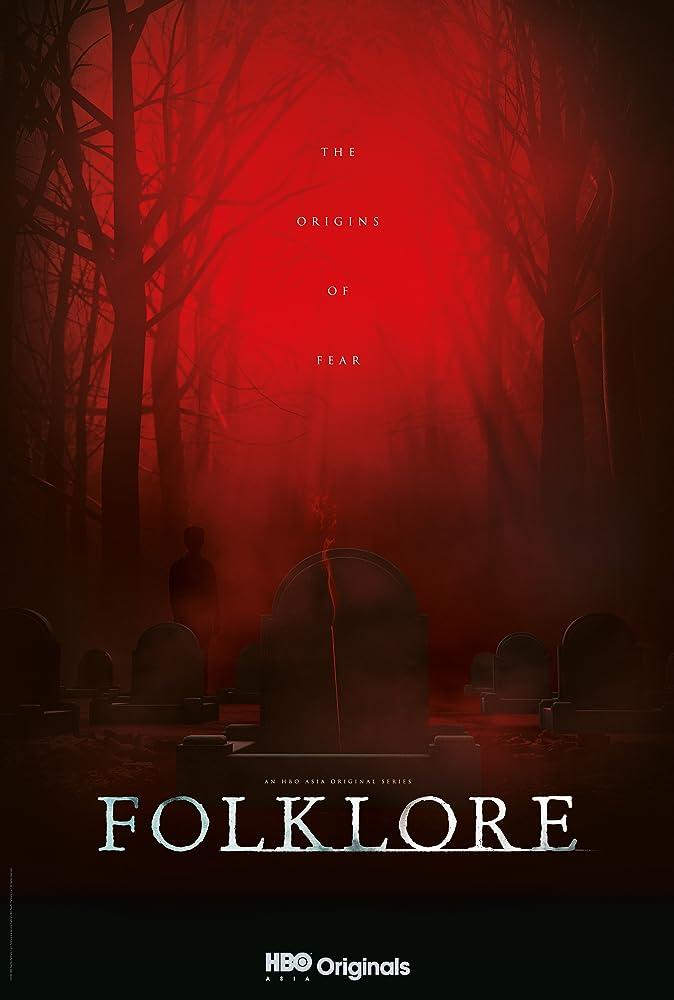 Truyện Dân Gian - Folklore