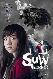 Watch Movie Senior (2015)