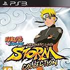 Naruto Shippûden: Ultimate Ninja Storm 2 (2010)