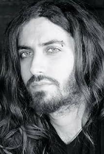 Constantinos Isaias Picture