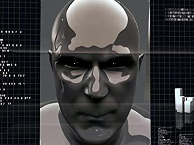 Movies wmv free download Facial Recognition and Shopping [720x480]