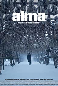 Alma (2021)