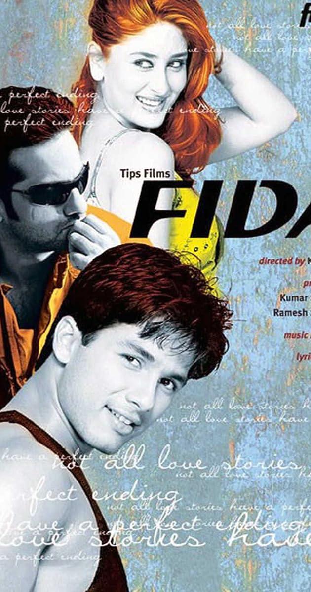 Fida telugu movie hindi dubbed download