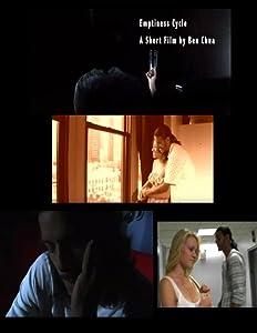 Dvdrip movie downloads Emptiness Cycle [720