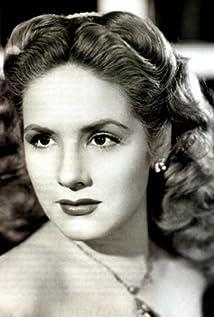 Rosita Quintana Picture