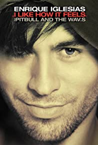 Primary photo for Enrique Iglesias Feat. Pitbull & The WAV.s: I Like How It Feels