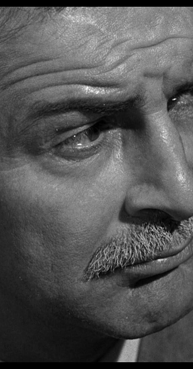 Paul Dubov - IMDb