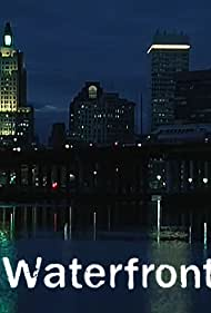 Waterfront (2006)