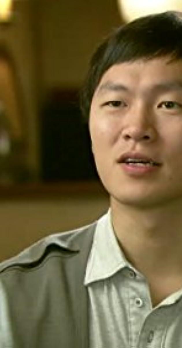 I am Sam (TV Series 2007) - IMDb I Am Sam Tv Series