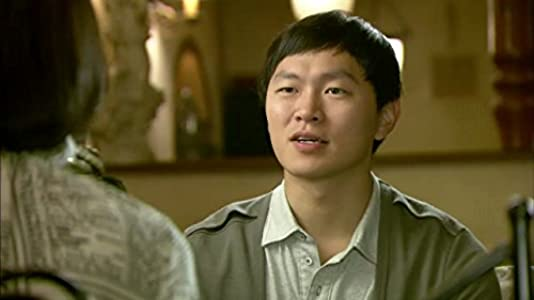 Can you download the old imovie I am Sam by Hyeong-Cheol Kang [2k]