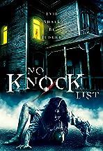 No Knock List