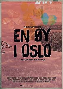 Direkte nedlasting av juridisk film En Øy i Oslo Norway  [mov] [720p] [WQHD]
