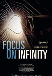 Focus on Infinity Poster