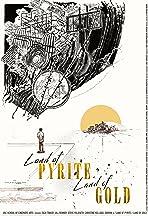 Land of Pyrite // Land of Gold
